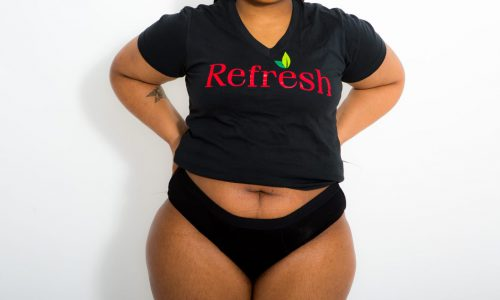 Refresh-cup-waist-panty1